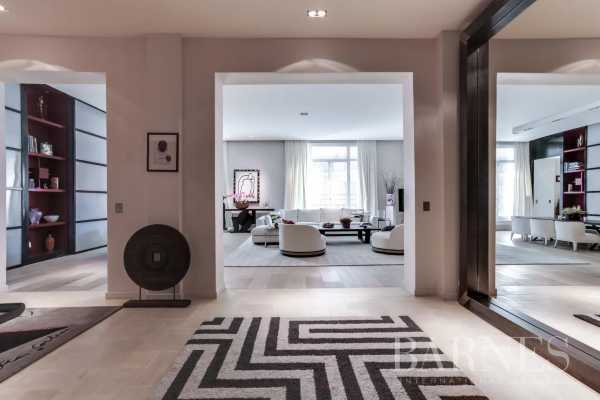 Appartement Paris 75016  -  ref 5755086 (picture 1)