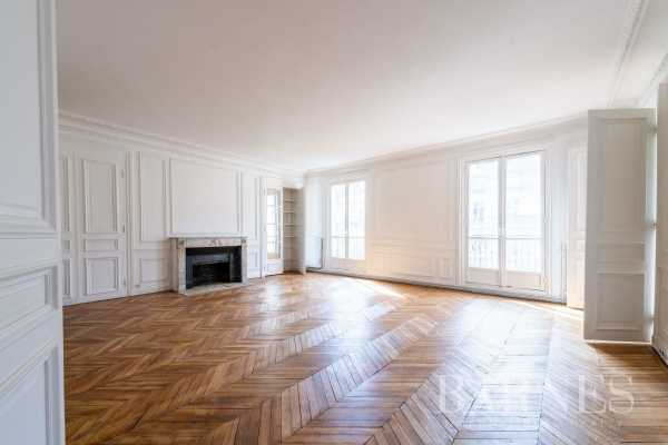 Apartment Paris 75016  -  ref 3825069 (picture 2)