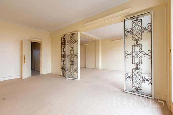 Appartement Paris 75016  -  ref 3789512 (picture 1)