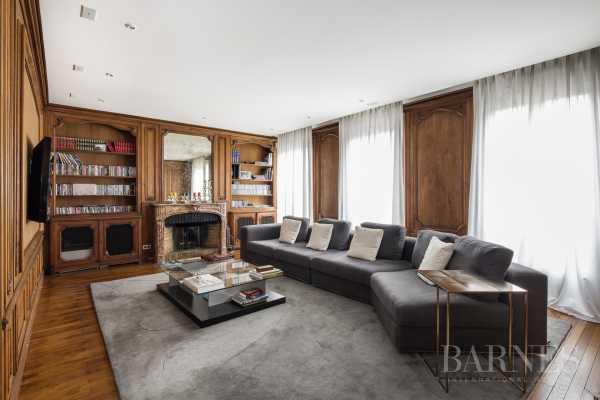 Apartamento Paris 75016  -  ref 3395410 (picture 2)
