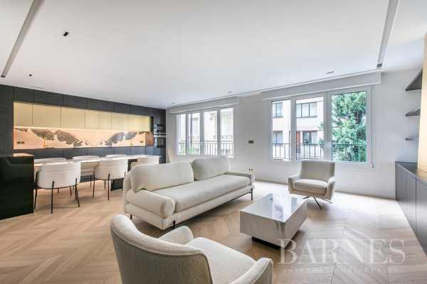 Appartement Paris 75016  -  ref 4824175 (picture 3)
