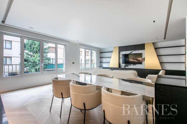 Appartement Paris 75016  -  ref 4824175 (picture 1)