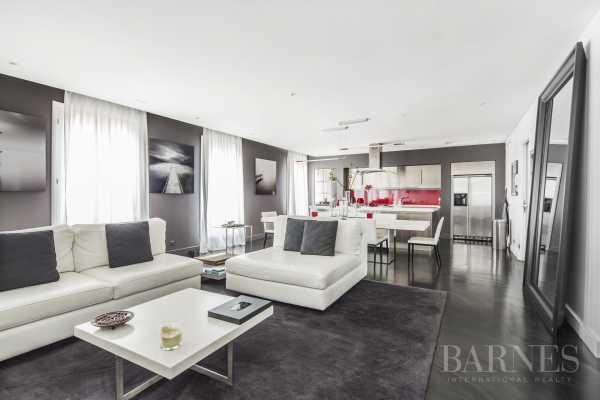 Apartamento Paris 75016  -  ref 3395410 (picture 3)