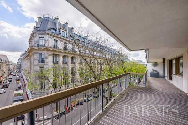 Piso Paris 75016  -  ref 5376984 (picture 1)