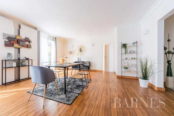Appartement Paris 75016  -  ref 4685965 (picture 2)