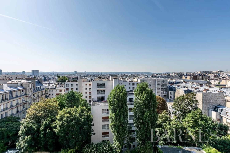 Paris  - Piso 7 Cuartos 5 Habitaciones - picture 1
