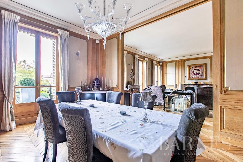 Paris  - Appartement 5 Pièces 2 Chambres - picture 4