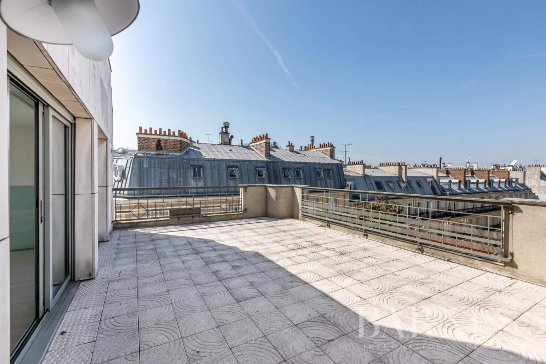 Paris  - Piso 7 Cuartos 5 Habitaciones - picture 2