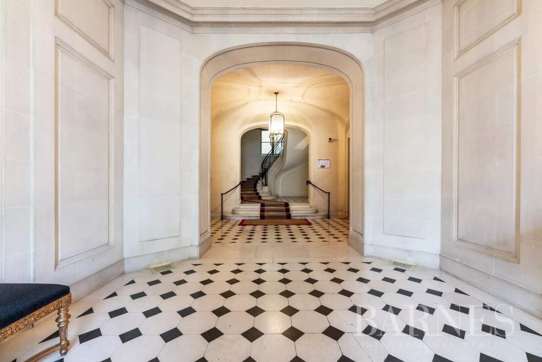 Paris  - Piso 7 Cuartos 5 Habitaciones - picture 16