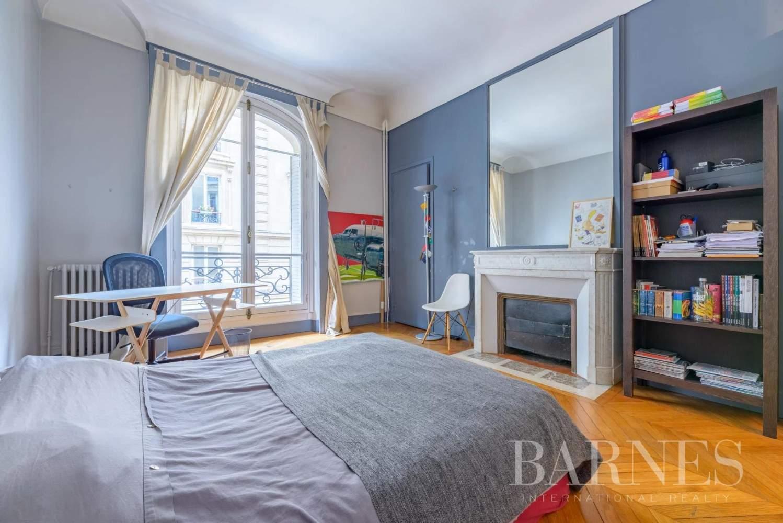 Paris  - Piso 7 Cuartos 5 Habitaciones - picture 13