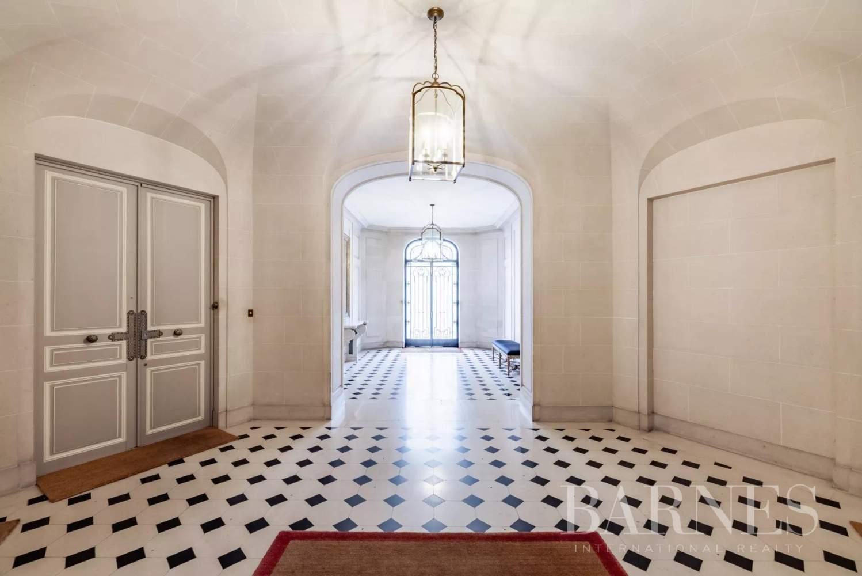 Paris  - Piso 7 Cuartos 5 Habitaciones - picture 15