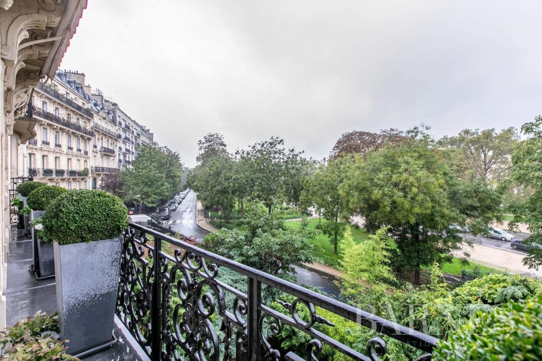 Paris  - Appartement 5 Pièces 2 Chambres - picture 6