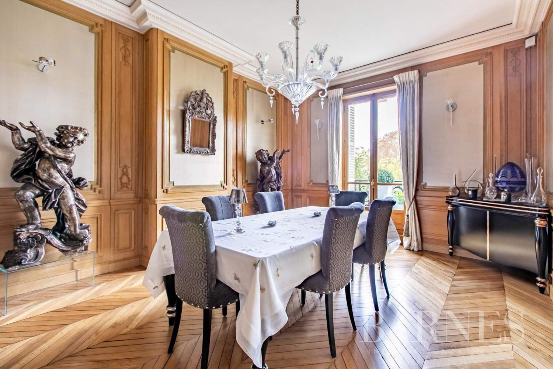 Paris  - Appartement 5 Pièces 2 Chambres - picture 3