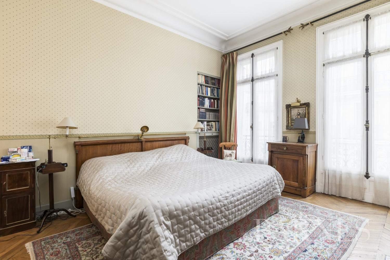 Paris  - Appartement 6 Pièces - picture 8