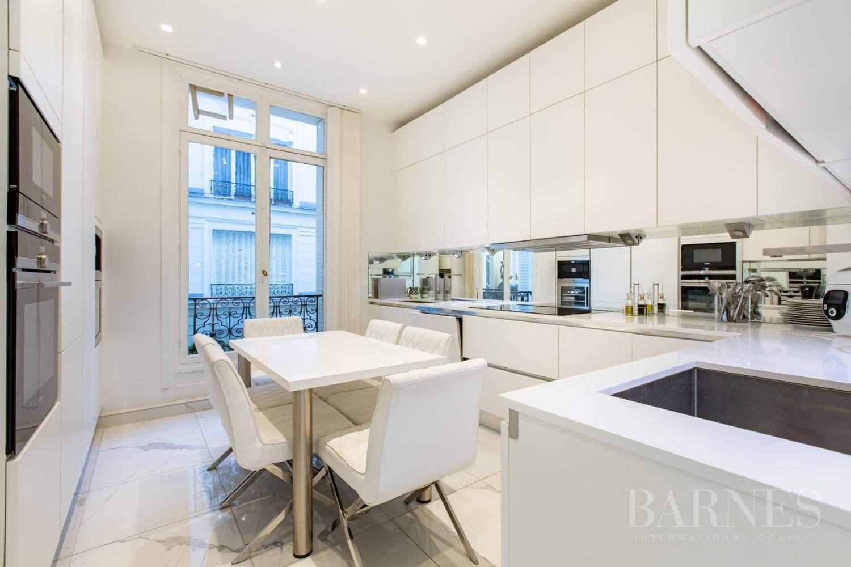 Paris  - Appartement 7 Pièces 4 Chambres - picture 5