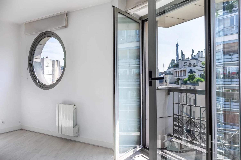 Paris  - Piso 7 Cuartos 5 Habitaciones - picture 12