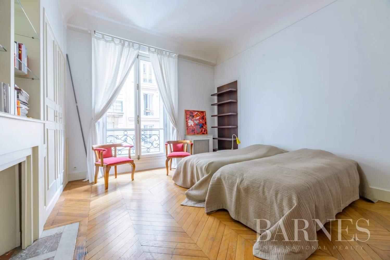 Paris  - Piso 7 Cuartos 5 Habitaciones - picture 7