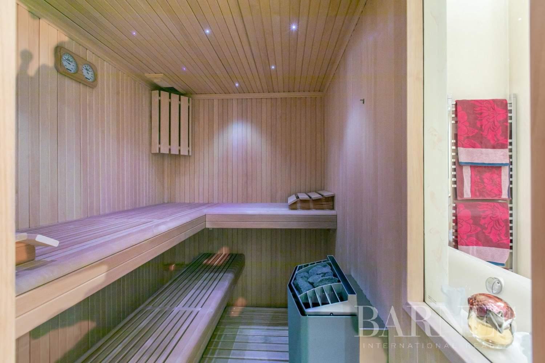 Paris  - Appartement 5 Pièces 2 Chambres - picture 11