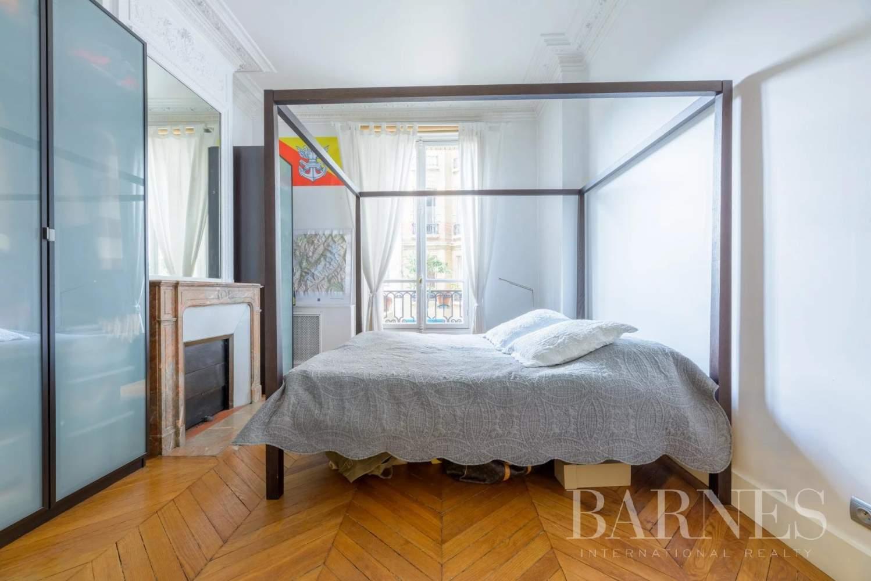 Paris  - Piso 7 Cuartos 5 Habitaciones - picture 9