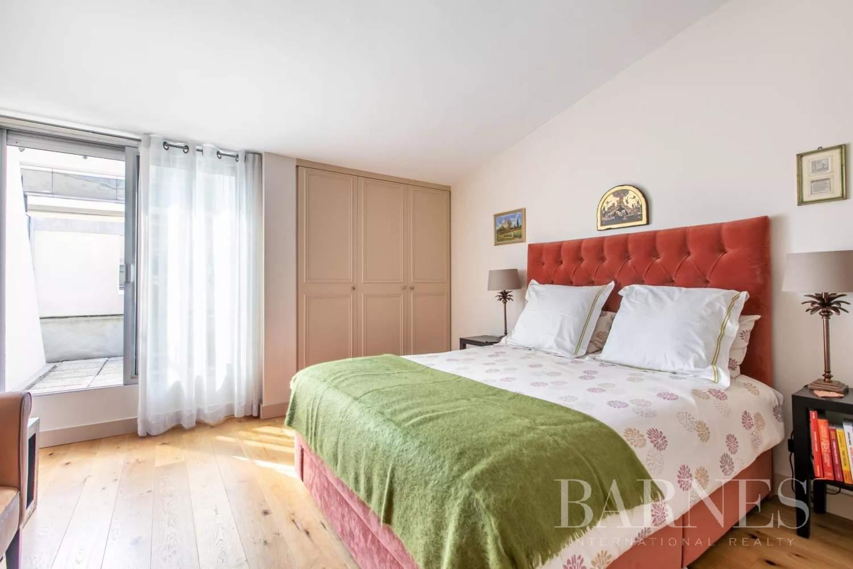 Paris  - Appartement 5 Pièces 4 Chambres - picture 11
