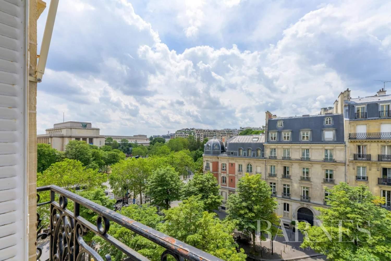 Paris  - Appartement 6 Pièces 3 Chambres - picture 14