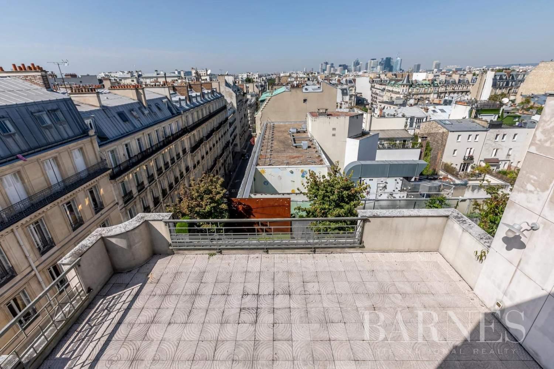Paris  - Piso 7 Cuartos 5 Habitaciones - picture 14