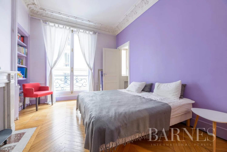 Paris  - Piso 7 Cuartos 5 Habitaciones - picture 8