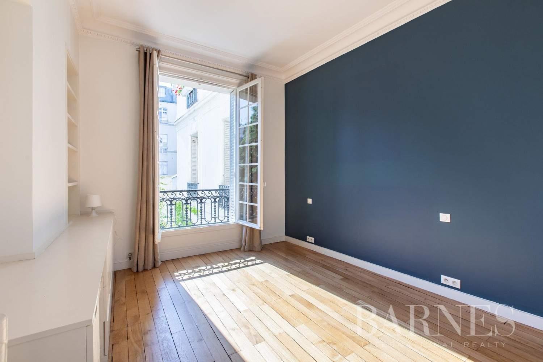 Paris  - Appartement 5 Pièces 3 Chambres - picture 8