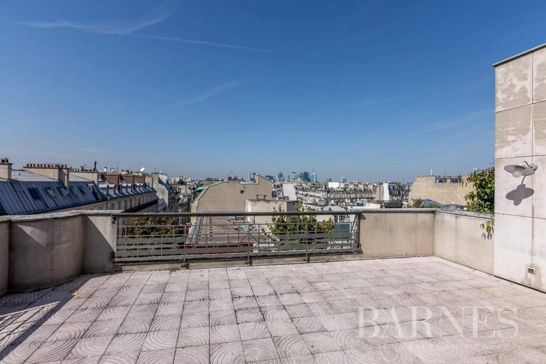 Paris  - Piso 7 Cuartos 5 Habitaciones - picture 11