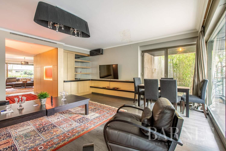 Paris  - Appartement 7 Pièces 3 Chambres - picture 3