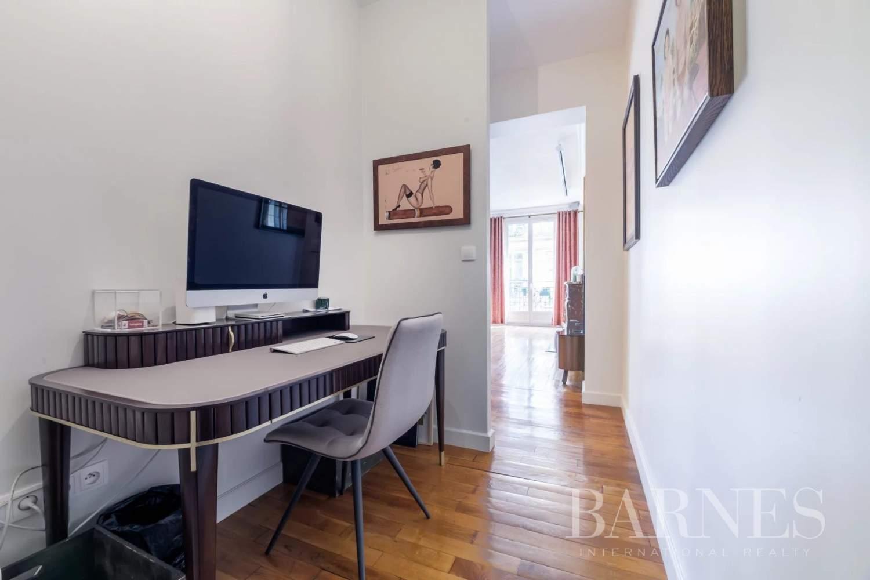 Paris  - Apartment 2 Bedrooms - picture 12