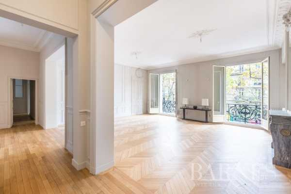 Apartment Paris 75008  -  ref 4358609 (picture 2)