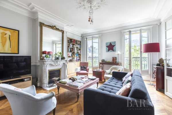 APARTMENT, Paris 75017 - Ref 2981789