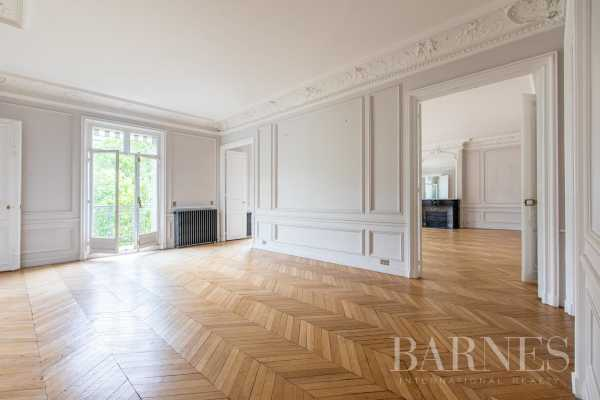 Appartement Paris 75008  -  ref 2962237 (picture 2)