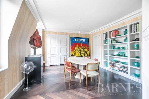 Apartment Paris 75008  -  ref 5559654 (picture 3)