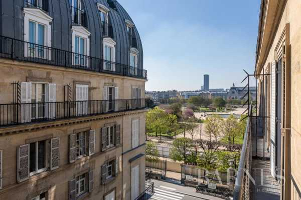 Apartment Paris 75001  -  ref 5235951 (picture 2)