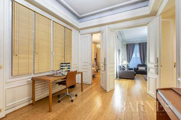Appartement Paris 75008  -  ref 4927199 (picture 3)