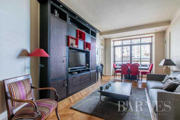 Appartement Paris 75017  -  ref 4563835 (picture 3)