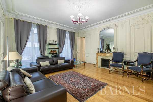 Appartement Paris 75008  -  ref 4927199 (picture 1)