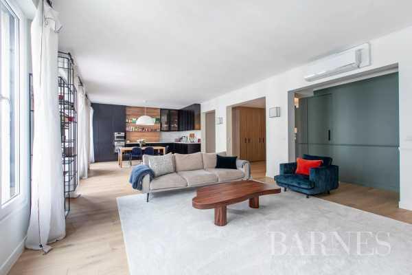 Apartment Paris 75008  -  ref 5112566 (picture 3)