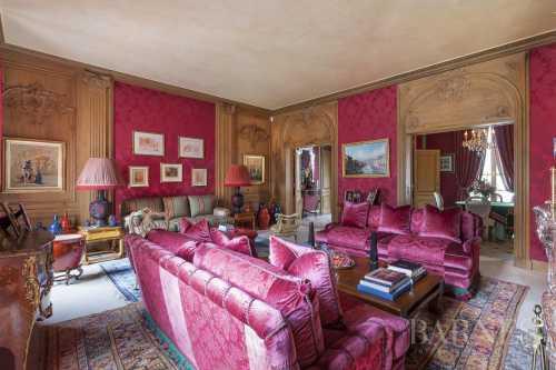 Appartement Paris 75008  -  ref 2578355 (picture 3)