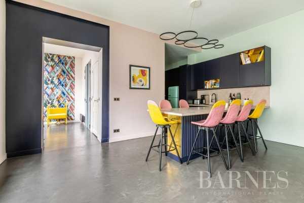 Apartment Paris 75008  -  ref 6021039 (picture 2)