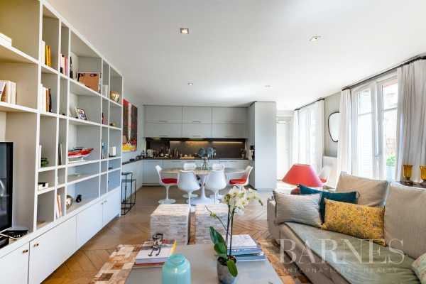Appartement Paris 75008  -  ref 4038202 (picture 3)