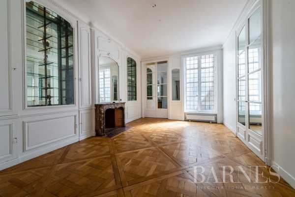 Appartement Paris 75001  -  ref 4134273 (picture 1)