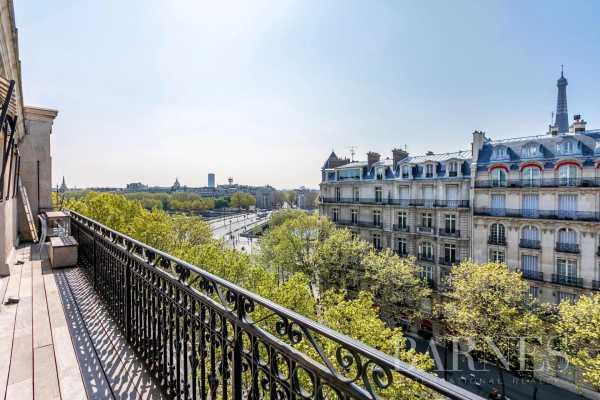 Appartement Paris 75008  -  ref 5259904 (picture 2)
