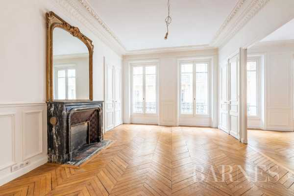 Appartement Paris 75008  -  ref 5298569 (picture 2)