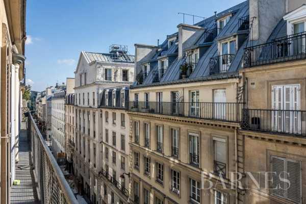 Apartment Paris 75001  -  ref 5235951 (picture 3)
