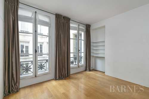 Apartment Paris 75008  -  ref 2573983 (picture 3)
