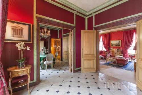 Appartement Paris 75008  -  ref 2578355 (picture 2)