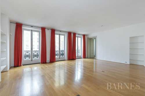 Apartment Paris 75008  -  ref 2573983 (picture 2)